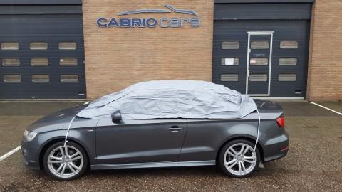 Adekhoes Medium Audi