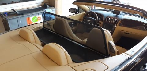 Bentley GTC 3 2006-2012