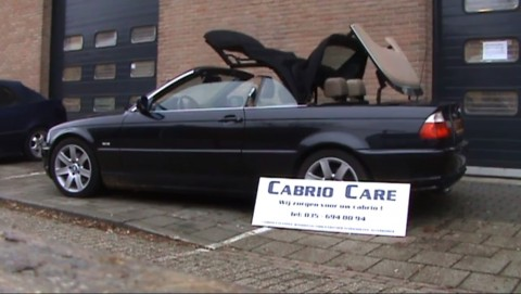 BMW E46 Mods4cars