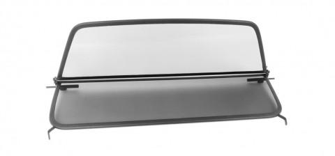 Bentley GTC 3 v.a. 2012