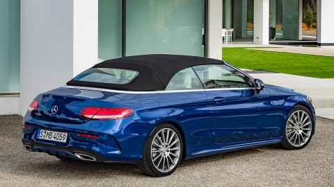 Mercedes-C-Klasse-Cabrio-05.jpg.12520486