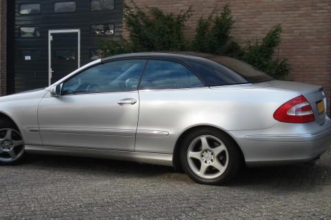 Mercedes CLK209, hardtop ADAM (3) - kopie