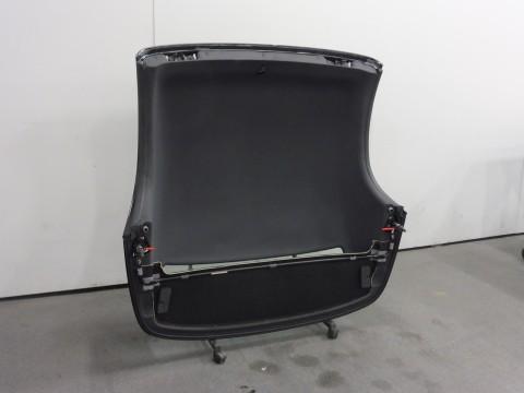 P1020358