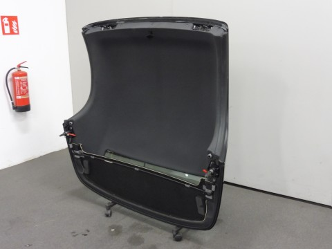 P1020359