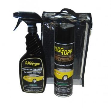Raggtopp Kit