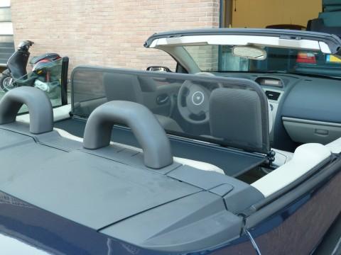 Renault Megane CC 2004-2010 windscherm (3)