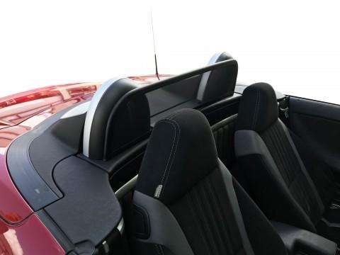 Windscherm Alfa Spider 939