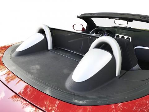 Windscherm Alfa Spider 939 (2)