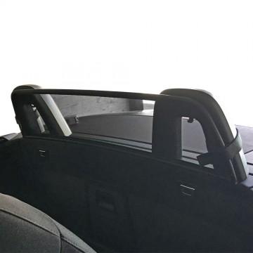 Windscherm BMW Z4 E89