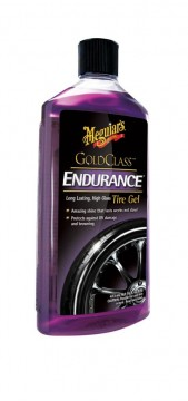 meguiars-endurance-high-gloss-tyre-gel
