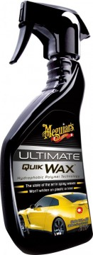 meguiars-ultimate-quik-wax