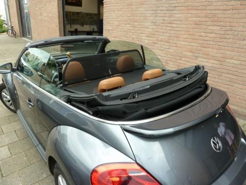Windscherm VW Beetle vanaf 2013