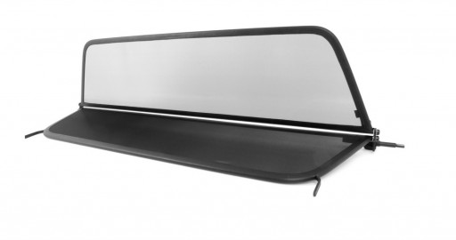 Windscherm Bentley GTC 2006-2012