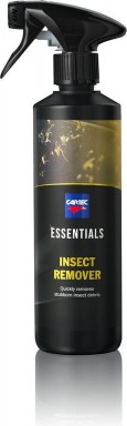 Cartec Insect Remover