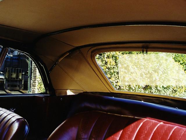 Cabriokap Alfa Romeo GTC