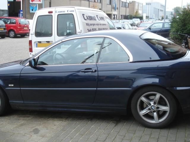 BMW E46 Hardtop (8)