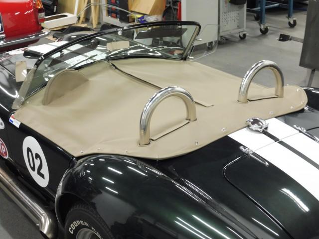 Dax Cobra tonneau Sonnenland A5 beige (1)