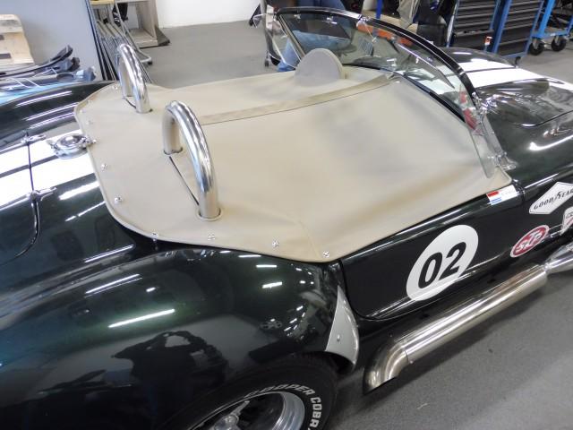 Dax Cobra tonneau Sonnenland A5 beige (9)