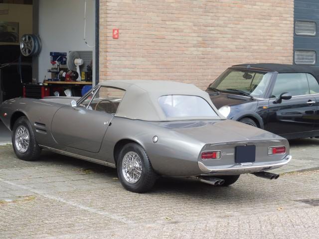 Ghia 450 SS (22)